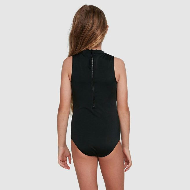 Billabong Dancer Onepiece Black. Billabong Swimwear - One Piece in Girls Swimwear - One Piece & Girls Swimwear. Code: 5503709