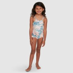 Billabong Free Spirit Onepiece Pink. Billabong Swimwear - One Piece in Toddlers Swimwear - One Piece & Toddlers Swimwear. Code: 5503712