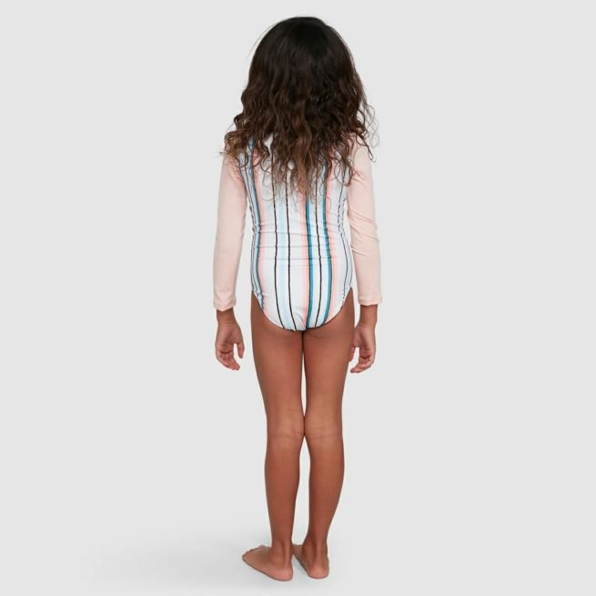Billabong You Know It Onepiece Suns White. Billabong Rashvests in Toddlers Rashvests & Toddlers Wetsuits. Code: 5503713
