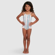 Billabong You Know It Onepiece White. Billabong Rashvests in Toddlers Rashvests & Toddlers Wetsuits. Code: 5503714