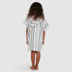 Billabong You Know It Towel White Swan. Billabong Towels - Hooded in Toddlers Towels - Hooded & Toddlers Accessories. Code: 5603720