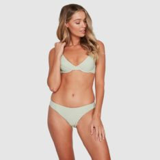 Billabong Marina Bondi Bikini Botto Sage. Billabong Swimwear - Separates in Womens Swimwear - Separates & Womens Swimwear. Code: 6503780