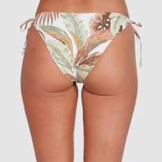 Billabong Tropicale Ring Tie Pant White. Billabong Swimwear - Separates in Womens Swimwear - Separates & Womens Swimwear. Code: 6503785