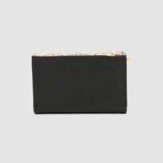 Billabong Tropicale Wallet Black. Billabong Wallets in Womens Wallets & Womens Accessories. Code: 6603202