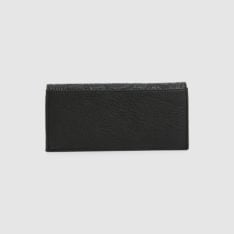 Billabong Daybreak Wallet Black. Billabong Wallets in Womens Wallets & Womens Accessories. Code: 6603205