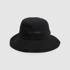 Billabong Jane Hat Black. Billabong Hats & Caps in Womens Hats & Caps & Womens Headwear. Code: 6603301