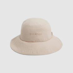 Billabong Jane Hat Ivory. Billabong Hats & Caps in Womens Hats & Caps & Womens Headwear. Code: 6603301