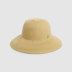 Billabong Vacay Hat Natural. Billabong Hats & Caps in Womens Hats & Caps & Womens Headwear. Code: 6603306