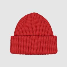 Billabong Groms Ballast Beanie Chilli. Billabong Beanies And Scarves in Toddlers Beanies And Scarves & Toddlers Headwear. Code: 7607301