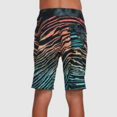 Billabong Boys Sundays Pro B/shorts Neon. Billabong Boardshorts - Fitted Waist in Boys Boardshorts - Fitted Waist & Boys Shorts. Code: 8503401