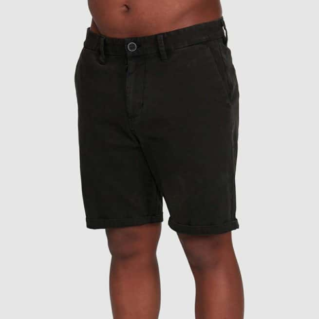 Billabong Wave Wash Twill Walkshort Black. Billabong Walkshorts - Fitted Waist in Mens Walkshorts - Fitted Waist & Mens Shorts. Code: 9503706
