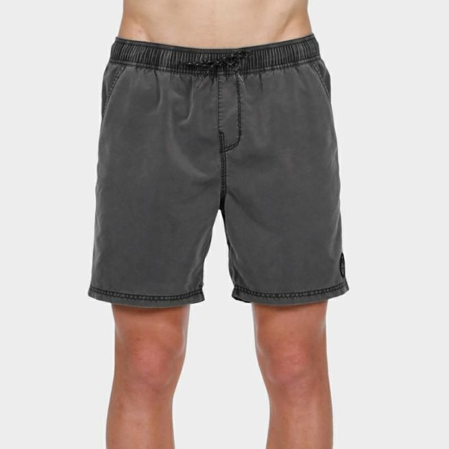 Billabong All Day Overdye Layback Blk. Billabong Boardshorts - Fitted Waist in Mens Boardshorts - Fitted Waist & Mens Shorts. Code: 9572439