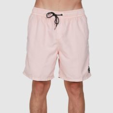 Billabong All Day Overdye Layback Dusty Pink. Billabong Boardshorts - Fitted Waist in Mens Boardshorts - Fitted Waist & Mens Shorts. Code: 9572439+