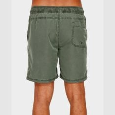 Billabong All Day Overdye Layback Pi2. Billabong Boardshorts - Fitted Waist in Mens Boardshorts - Fitted Waist & Mens Shorts. Code: 9572439+