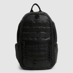Billabong Adventure Division Combat Backpack Stealth. Billabong Backpacks in Mens Backpacks & Mens Bags. Code: 9603002
