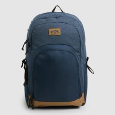 Billabong Command Backpack Denim Blue. Billabong Backpacks in Mens Backpacks & Mens Bags. Code: 9603004