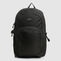 Billabong Command Backpack Stealth. Billabong Backpacks in Mens Backpacks & Mens Bags. Code: 9603004