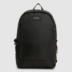 Billabong Command Lite Pack Stealth. Billabong Backpacks in Mens Backpacks & Mens Bags. Code: 9603007