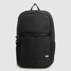 Billabong Norwest Backpack Stealth. Billabong Backpacks in Mens Backpacks & Mens Bags. Code: 9603012