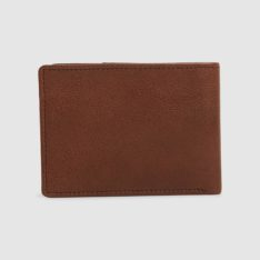 Billabong Downtown Relaxed Fit Slim Wallet Java Grain. Billabong Wallets in Mens Wallets & Mens Accessories. Code: 9603188
