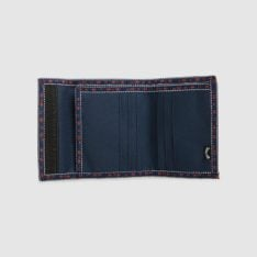 Billabong Tribong Lite Wallet Navy. Billabong Wallets in Mens Wallets & Mens Accessories. Code: 9603213