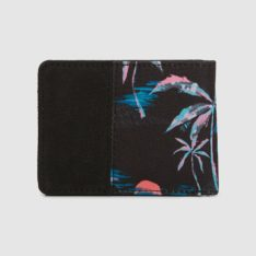 Billabong Tides Wallet Black. Billabong Wallets in Mens Wallets & Mens Accessories. Code: 9603222