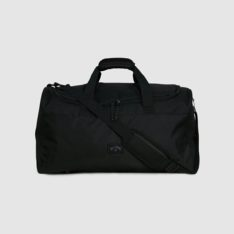 Billabong Weekender Travel Bag Stealth. Billabong Travel Bags in Mens Travel Bags & Mens Bags. Code: 9603240