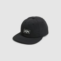 Billabong Platform Spin Cap Black. Billabong Hats & Caps in Mens Hats & Caps & Mens Headwear. Code: 9603311