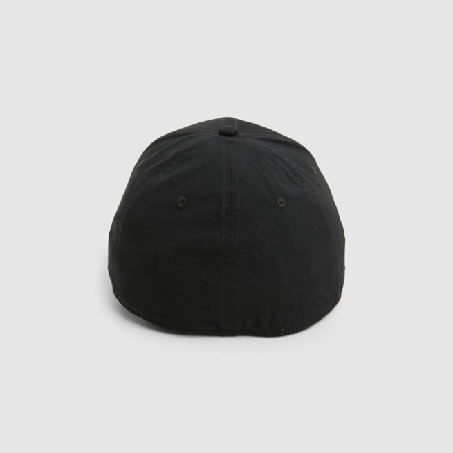 Billabong Surftrek Ripstock Cap Black. Billabong Hats & Caps in Mens Hats & Caps & Mens Headwear. Code: 9603314