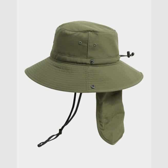 Billabong Adventure Division Big John Hunter Green. Billabong Hats & Caps in Mens Hats & Caps & Mens Headwear. Code: 9603319
