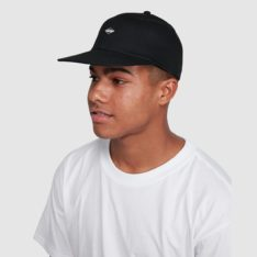 Billabong Base Snapback Cap Black. Billabong Hats & Caps in Mens Hats & Caps & Mens Headwear. Code: 9607324