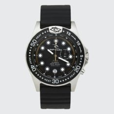 Rip Curl Classic Heat Bezel Tide Black. Rip Curl Watches in Mens Watches & Mens Watches. Code: A1154