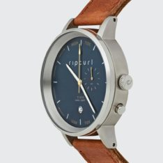 Rip Curl Circa Tide Dial Leather Navy. Rip Curl Watches in Womens Watches & Womens Watches. Code: A1156G
