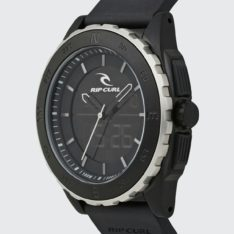 Rip Curl Rival Ana-digital Rubber Midnight. Rip Curl Watches in Mens Watches & Mens Watches. Code: A3257