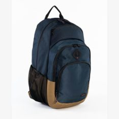 Rip Curl Overtime 33l Hike Navy. Rip Curl Backpacks in Mens Backpacks & Mens Bags. Code: BBPAO1