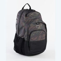 Rip Curl Overtime 10m Dark Olive. Rip Curl Backpacks in Mens Backpacks & Mens Bags. Code: BBPAP1
