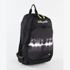 Rip Curl Ozone 30l Surf Heads Black. Rip Curl Backpacks in Mens Backpacks & Mens Bags. Code: BBPAZ1