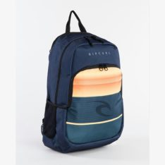 Rip Curl Ozone 30l Hawkens Navy. Rip Curl Backpacks in Mens Backpacks & Mens Bags. Code: BBPBA1