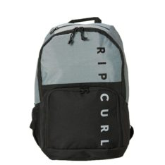 Rip Curl Evo Combine Grey. Rip Curl Backpacks in Mens Backpacks & Mens Bags. Code: BBPBK1