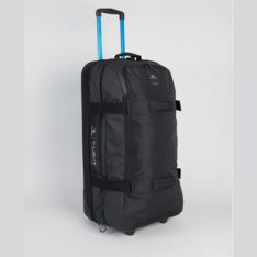 Rip Curl F-light Global Midnight 2 Midnight. Rip Curl Travel Bags in Mens Travel Bags & Mens Bags. Code: BTRHQ1
