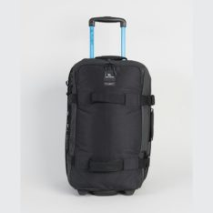 Rip Curl F-light Transit Midnight2 Midnight. Rip Curl Travel Bags in Mens Travel Bags & Mens Bags. Code: BTRHR1