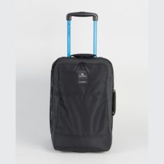 Rip Curl F-light Cabin Midnight 2 Midnight. Rip Curl Travel Bags in Mens Travel Bags & Mens Bags. Code: BTRHS1