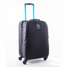 Rip Curl F-light 4wd 50 Midnight 2 Midnight. Rip Curl Travel Bags in Mens Travel Bags & Mens Bags. Code: BTRHT1
