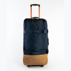 Rip Curl F-light Global 100l Hike Navy. Rip Curl Travel Bags in Mens Travel Bags & Mens Bags. Code: BTRHV1