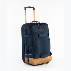 Rip Curl F-light Transit Hyke Navy. Rip Curl Travel Bags in Mens Travel Bags & Mens Bags. Code: BTRHW1