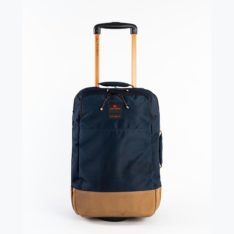 Rip Curl F-light Cabin 35l Hike Navy. Rip Curl Travel Bags in Mens Travel Bags & Mens Bags. Code: BTRHX1