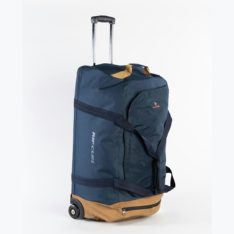 Rip Curl Jupiter 80l Hike Navy. Rip Curl Travel Bags in Mens Travel Bags & Mens Bags. Code: BTRHY1