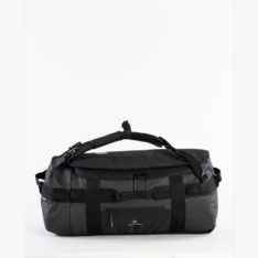Rip Curl Search Duffle Midnight 2 Midnight. Rip Curl Travel Bags in Mens Travel Bags & Mens Bags. Code: BTRIE1