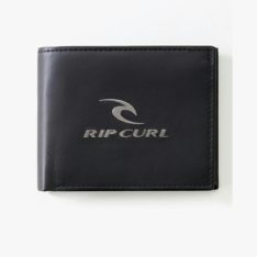 Rip Curl Corpowatu Rfid Protection 2 In 1 Black. Rip Curl Wallets in Mens Wallets & Mens Accessories. Code: BWLNB1