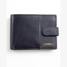Rip Curl Revert Clip Rfid Protection All Day Black. Rip Curl Wallets in Mens Wallets & Mens Accessories. Code: BWLNH1